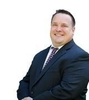 Real Estate Agents: Barry Mathis, Folsom, CA
