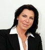 Real Estate Agents: Elena Tchoumakova, Flagler-beach, FL
