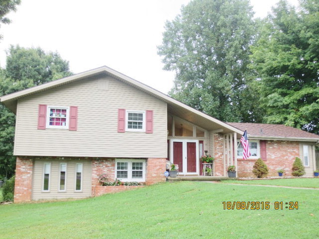 Cardinal court glasgow ky for sale homes