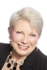 Real Estate Agents: Bobbie Persky, Conroe, TX