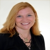 Real Estate Agents: Elizabeth Betsy Ceccio, Maplewood, NJ