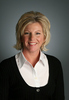 Real Estate Agents: Dawn Plasch, Saint-paul, MN