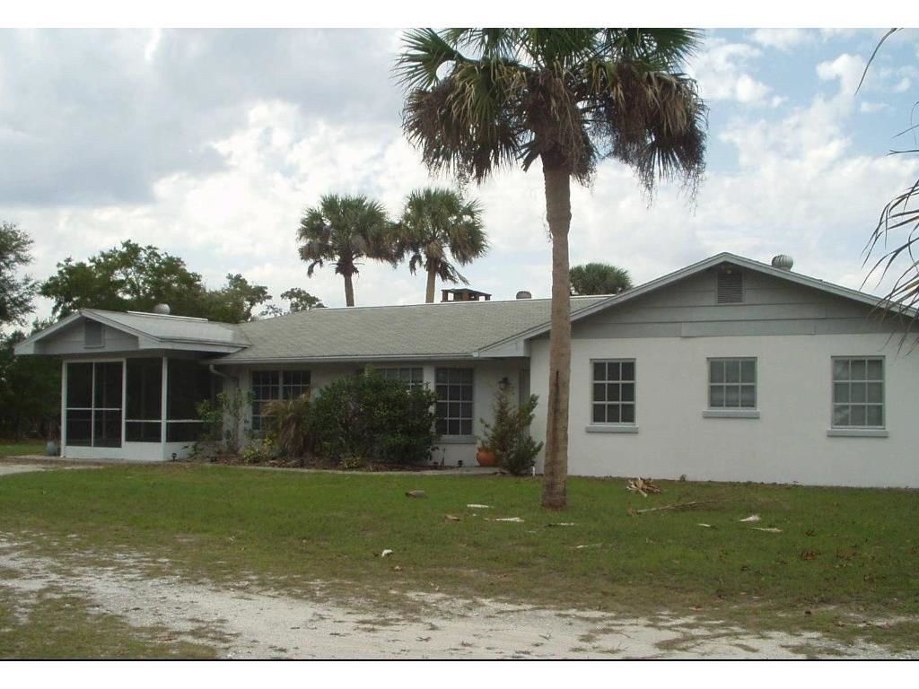 12545 roseland road sebastian fl for sale 649 999