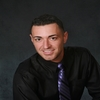 Real Estate Agents: Grant Pettrone, Churchville, NY