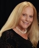Real Estate Agents: Judith Lapolla, Somers, NY