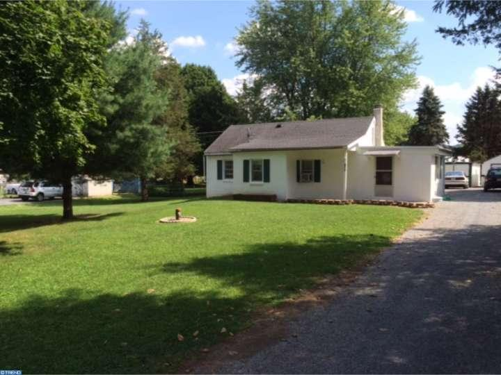 427 old topton rd mertztown pa for sale 133 900