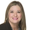Real Estate Agents: Regina Harris, League-city, TX