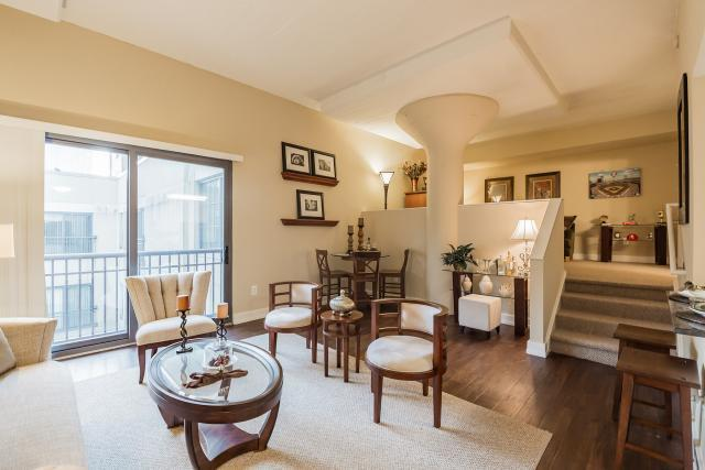 West Philadelphia Homes for Rent in Philadelphia PA Homes com  Lease To Own  Living Rooms. Lease To Own Accent Chairs Philadelphia   creatopliste com