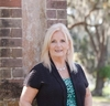 Real Estate Agents: Janice Bradway, Mulberry, FL