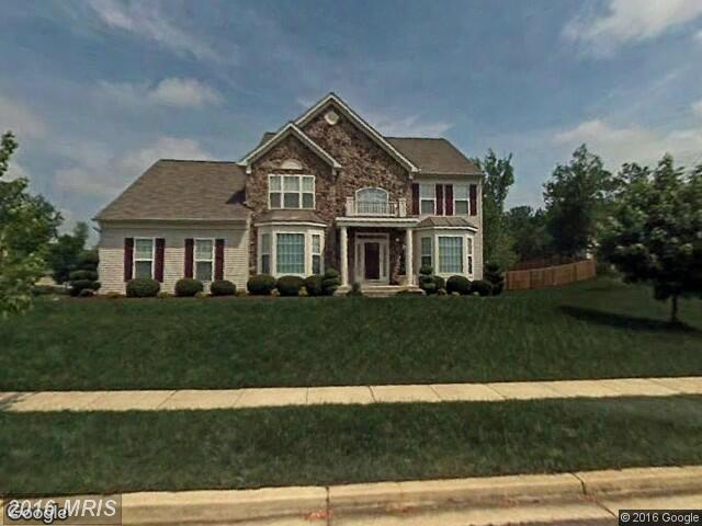 17308 russet dr bowie md for sale 445 000 for Homes for sale in bowie