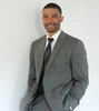 Real Estate Agents: Marvin Council, Springfield, MA
