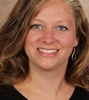 Real Estate Agents: Andraya Albrecht, Eau-claire, WI