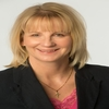 Real Estate Agents: Cindy Day, Collbran, CO