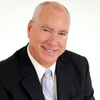 Real Estate Agents: Kevin Gallagher, Ridley-park, PA