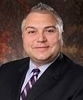Real Estate Agents: John Bonfiglio, Jackson, CA