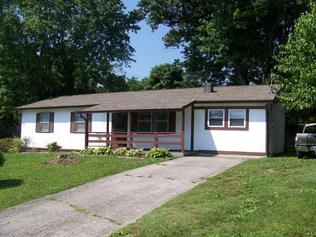949 coker rd maryville tn 37801 for sale for Home builders in maryville tn