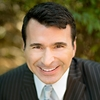 Real Estate Agents: Stephen Cooley, Rock-hill, SC