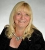 Real Estate Agents: Phone Colwell Stanley, Charlotte-county, FL