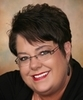 Real Estate Agents: Betty Jo Sydenstricker, Audrain-county, MO