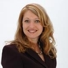 Real Estate Agents: Evonne Snyder, Wayne-county, OH