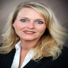 Real Estate Agents: Stacy Muncy, Lindale, TX