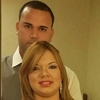 Real Estate Agents: Jose Marrero & Jennifer Rios, Saint-cloud, FL