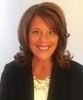 Real Estate Agents: Susan Wynne, Fishkill, NY
