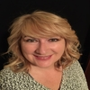 Real Estate Agents: Sandra Fuchs, Claremore, OK