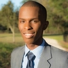 Real Estate Agents: Donavaun Horne, Newberry, FL
