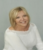 Real Estate Agents: Patty Teachman, Melbourne, FL