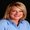 Real Estate Agents: Tammy Stiles, Columbus, OH