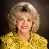 Real Estate Agents: Kathy Sears, Bronston, KY