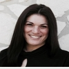 Real Estate Agents: Tanya Diaz, Universal-city, TX