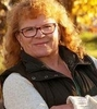 Real Estate Agents: Shellie Hogue, Pagosa-springs, CO