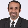 Real Estate Agents: Waleed Afify, Norwalk, CA