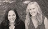 Real Estate Agents: Kristen Rabell Rebecca Johnson, Newberry, FL