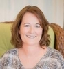 Real Estate Agents: Kathe Jones, Mexico-beach, FL