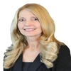 Real Estate Agents: Vicki Moser, Wayne-county, OH