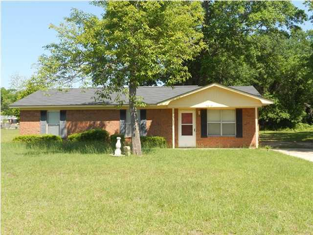3619 Plumcrest Ave Albany Ga For Sale 50 000