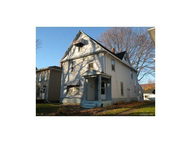 Homes For Sale In Corning Ny