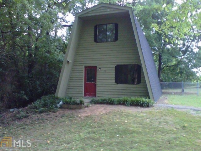 145 rustwood dr athens ga for sale 75 000 for Homes for 75000