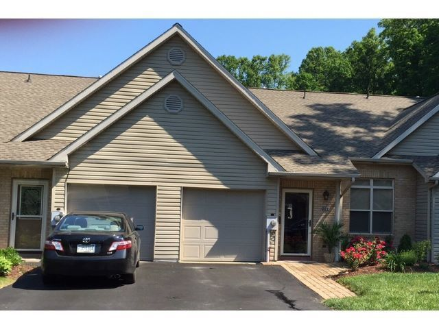 202 Lawnview Way Greensburg Pa For Sale 134 900
