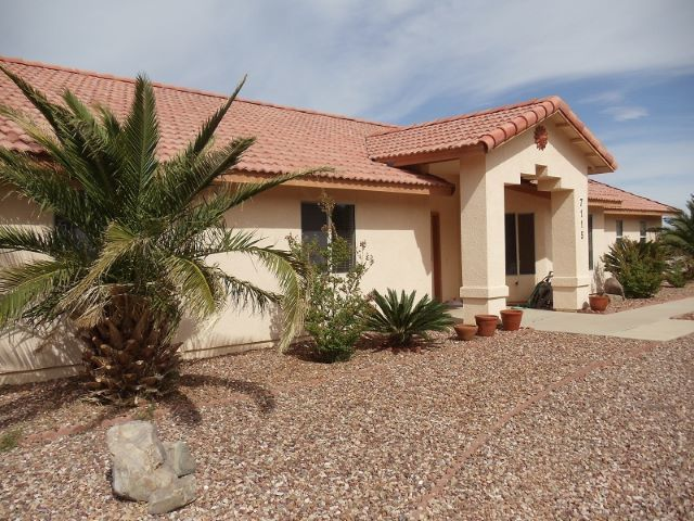7115 s spruce circle hereford az for rent 1 150