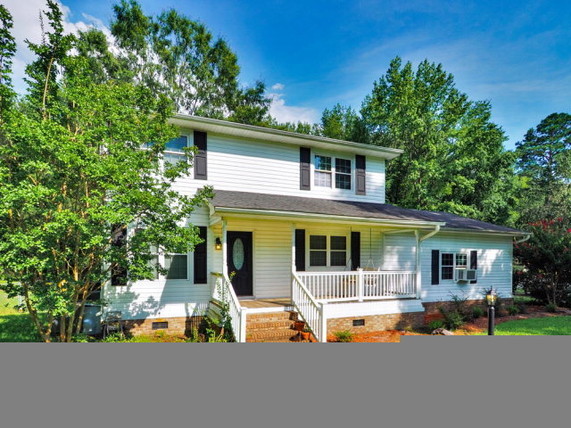 2085 Beckwood Sumter Sc For Sale 139 900