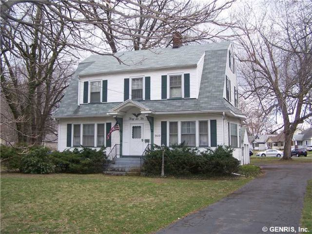 3610 culver road rochester ny for sale 99 900 for Rochester house