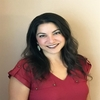 Real Estate Agents: Michelle Sartor, Avon, OH