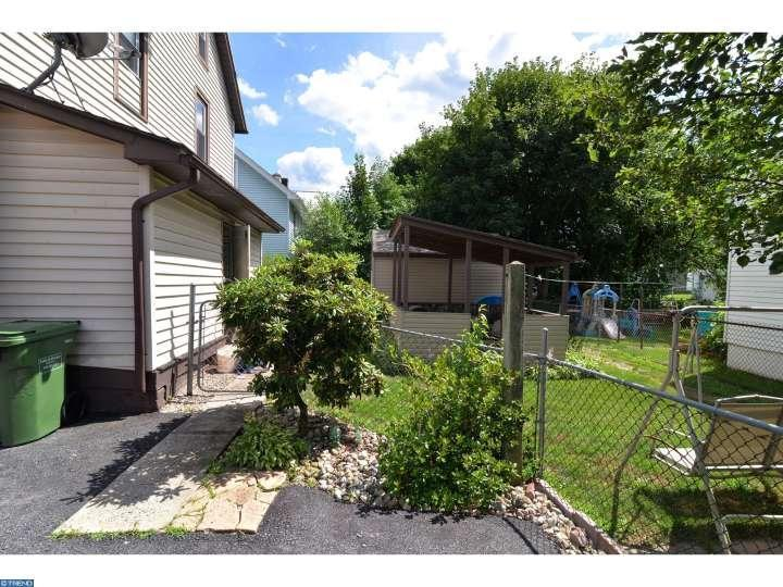 Fairview Pa Homes For Rent