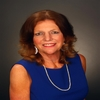 Real Estate Agents: Terri Bota, Rodeo, CA