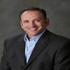 Real Estate Agents: Keith Albrecht, Indianapolis, IN