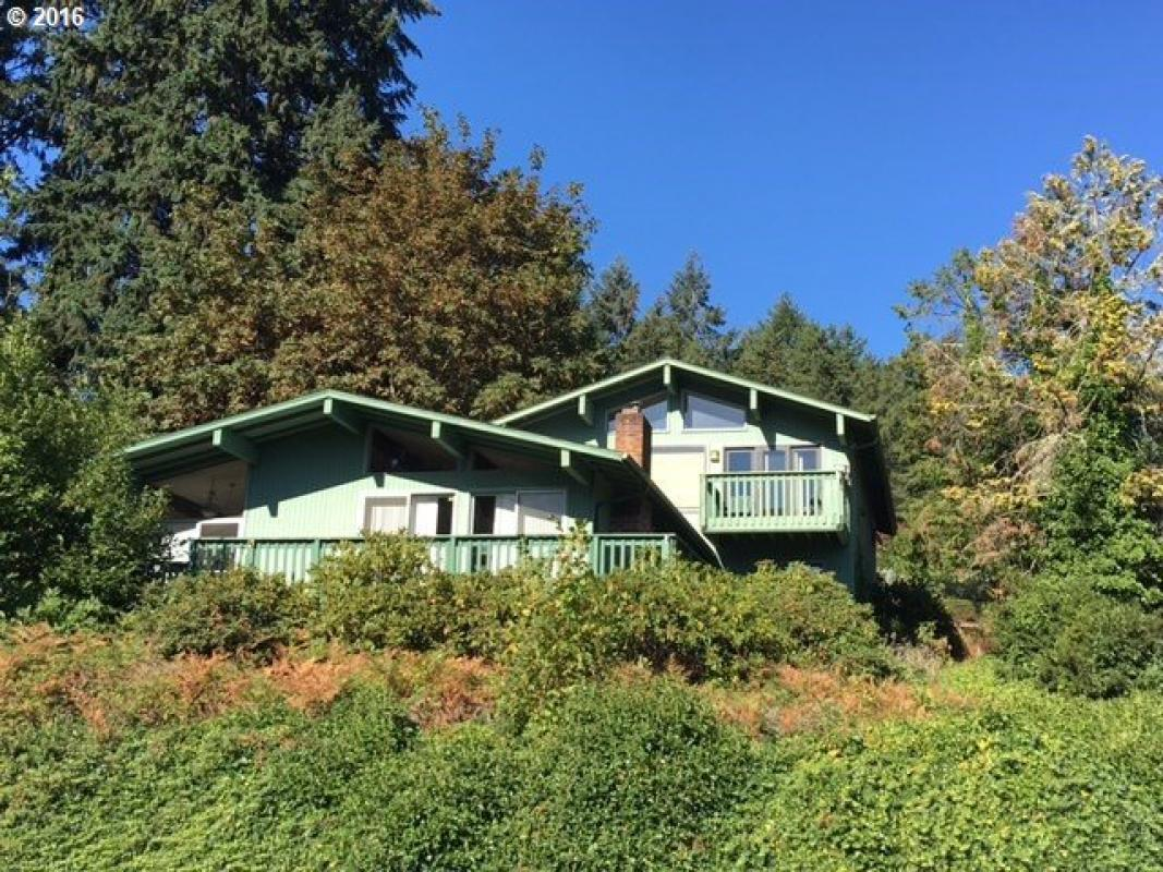 2910 garfield st eugene or for sale 485 000